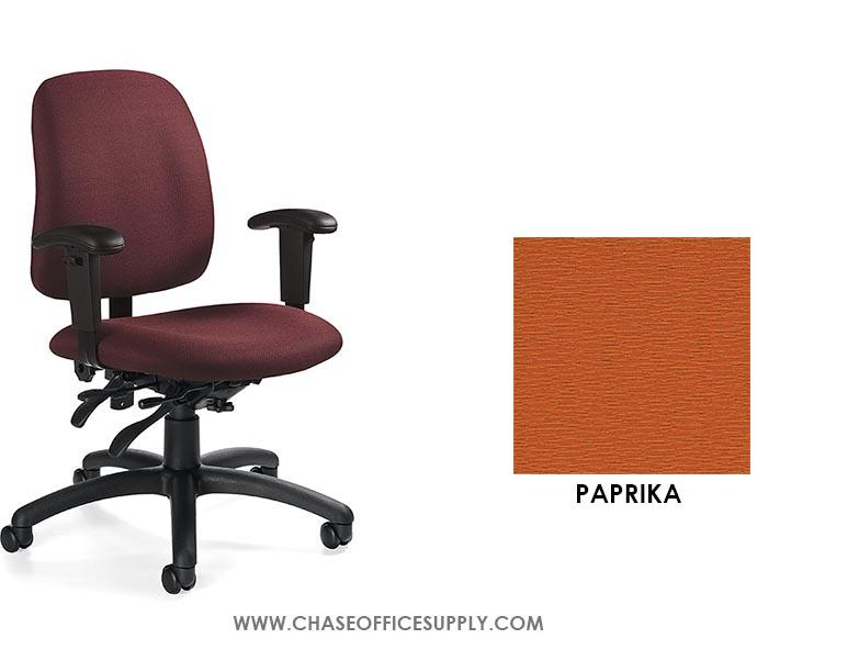 White task chair under $100